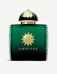 <b>AMOUAGE</b> - <b>Gold</b> Man eau de parfum | Selfridges.com