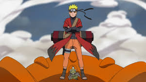 pain s assault arc narutopedia fandom powered by wikia naruto vs pain