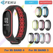 Bark Collar GPS 3/4 Inch Color <b>Universal Replacement Strap</b> E-collar
