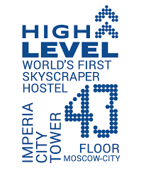 <b>High Level</b> Hostel - Home | Facebook