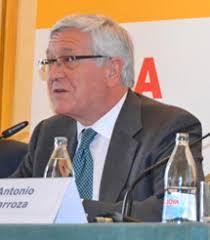 El presidente de la Asociación de Promotores Constructores de España (APCE), José Manuel Galindo, ha señalado que la falta de financiación es el motivo por ... - 1334767271_extras_ladillos_1_0