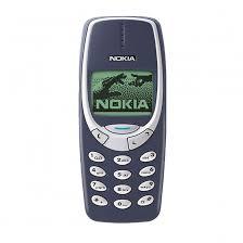 <b>Nokia 3310</b> - купить по цене 2 400 р.