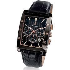 Купить <b>часы</b> наручные <b>pierre lannier 295c433</b> 000083465 в Zlato.ua
