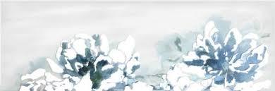 <b>Керамическая</b> плитка <b>Ibero</b> Porcelanico Perlage Decor Belles Perle ...