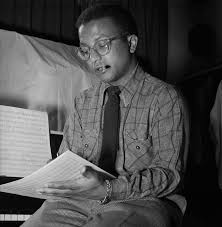 <b>Billy</b> Strayhorn - Wikipedia