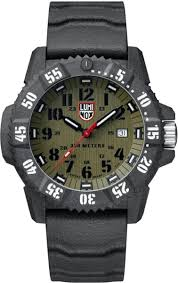 Наручные <b>часы Luminox XS</b>.<b>3813</b> — купить в интернет-магазине ...