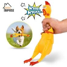 Dog Toys_Free shipping on <b>Dog Toys</b> in Pet Products, Home ...