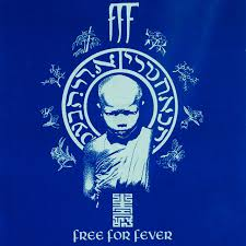 <b>Free For</b> Fever - Album by <b>F.F.F.</b>   Spotify