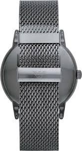 Наручные <b>часы Emporio Armani AR11053</b> — купить в интернет ...