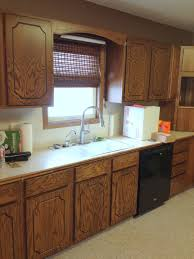 unfinished kitchen doors choice photos:  unfinished and naked kitchen cabinet doors for cheap remodel project simple window plus calm curtain