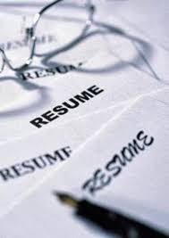 Resume Writer Colorado Springs CO   Quantum Tech Resumes