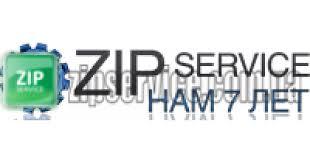 Zipservice.com.ua | Для Вас | Оригинальные запчасти с Европы и ...