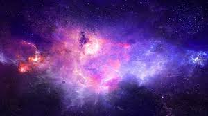 Image result for galaxy