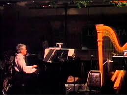 <b>Van Dyke Parks</b> Rare Live Concert 1992 - YouTube