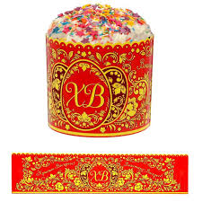 Пасхальный декор купить в Москве в интернет-магазине ...