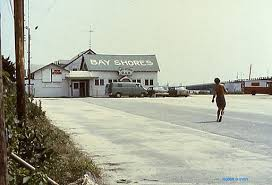 Image result for BAYSHORES sOMERS pOINT NJ
