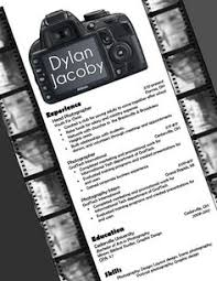 resume design my resume and damasks on pinterest my resume design for photography buy photography resume template