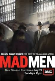 watch mad men season 2 episode 1 online putlocker mad men season 2 2008