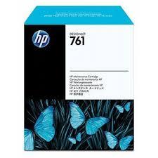 <b>Картридж HP</b> CH649A 761 техобслуживания - купить, цена ...
