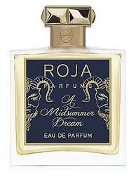 <b>Roja</b> Parfums - A <b>Midsummer Dream</b> Eau de Parfum - saks.com