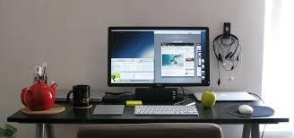 office setup ideas work top office desk home office work desk most seen images in the best desks for home office
