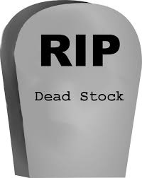 Image result for dead inventory