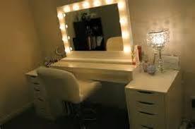 best bathroom lighting for makeup 1 ikea makeup vanity mirror with lights best lighting for makeup vanity