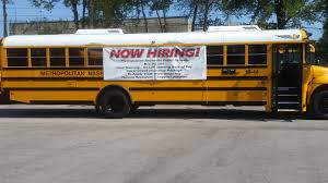 bus drivers wanted our commitment to first rate student bus drivers wanted our commitment to first rate student transportation