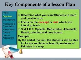How to make a lesson plan 04-06-15 (2)
