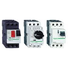 <b>Автоматические выключатели</b> | <b>Schneider Electric</b>