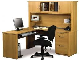 office designnew office furniture interior modern home office furniture and modular cabinet office plan cabin office furniture