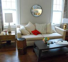 room budget decorating ideas: the latest interior design magazine zaila us within inexpensive decorating ideas for living rooms