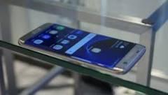 4,5G Uyumlu Telefonların Tam Listesi   MAG-NET WEB BLOG