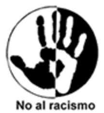 Resultado de imagem para imagens anti racismo