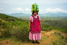 Женское дело: как мексиканки стали главными по керамике ...