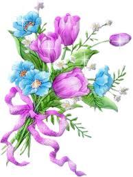 Znalezione obrazy dla zapytania podziekowanie kwiaty