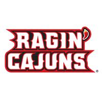 2019 Football Schedule - Louisiana Athletics