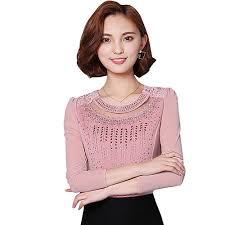 Spring Fall Women's Going out Fashion Wild <b>Solid Color Patchwork</b> ...