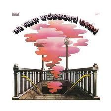 The <b>Velvet Underground</b> - <b>Loaded</b> (Black) (Vinyl) : Target