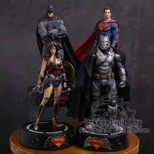 Best value <b>Batman</b> Statue – Great deals on <b>Batman</b> Statue from ...