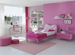 cute bedroom ideas for teen girls modern house plans designs cute ideas for girls rooms bedroom design 15 bedroom teen girl rooms cute bedroom ideas