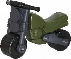 """<b>Мотоцикл Wader</b> """"<b>Моторбайк военный</b>"""" [48738_PLS]: выгодные ..."""