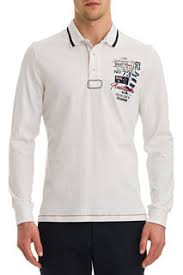 Мужские футболки и майки <b>Galvanni</b> — купить на Яндекс.Маркете