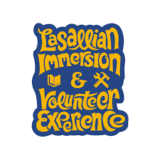 lasallian immersion volunteer experience umas lasallian immersion volunteer experience