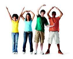 in the ymca dance you make the letters using your  in the ymca dance you make the letters using your arms as you can see