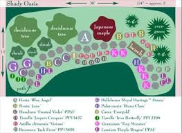 Small Picture The 25 best Perennial gardens ideas on Pinterest Perennials