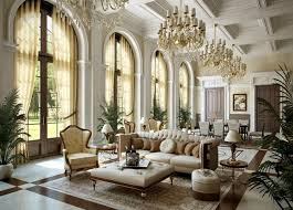 amazing interior designs amazing interior design