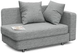 <b>Большие диваны</b> — купить мягкий <b>диван</b> большого размера в ...