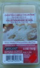 Рождественские печенья <b>ароматическая свеча</b> церковные ...