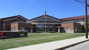 Felicity-Franklin High School